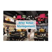 China Durable Rfid Security Solutions Smart Retail Management Inventory Management wholesale