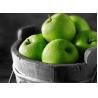 China 100% Natural Organic Fruit Juice Powder , Apple Juice Concentrate Powder Anti - Virus wholesale