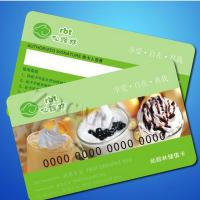 China PVC CR80 matt business card printing,CR80 Size Printed PVC Plastic Business/Gift Card,CR80 Glossy Plastic PVC Card wholesale