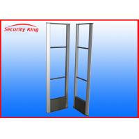 China Safety Alarm Retail Store Anti Theft Devices Wide Distance For Shopping Mall wholesale