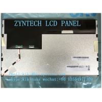 China 15.6 Inch 60HZ LCD TV Display Panel , Wide Wiew Angle 1366×768 AUO LCD Panel wholesale
