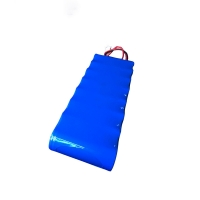 China 3.2V 25Ah Lithium Iron Phosphate Battery Pack For Golf Cart wholesale