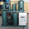 China Vacuum Hydraulic Oil Purifier, Hydraulic Oil Recycling Plant (TYA) wholesale