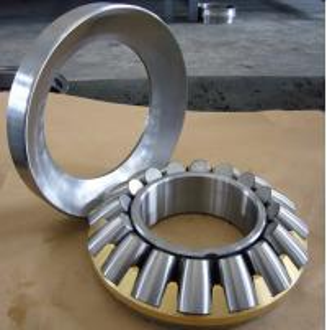 China Thrust Spherical Roller Bearing 29372 YA3 M wholesale