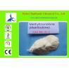 China Metribolone Methyltrienolone Methyltrenbolone Raw Tren Power CAS 965-93-5 wholesale