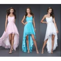China Sexy Hi-Lo Cocktail Dresses wholesale