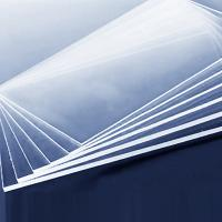 China Cheap extruded acrylic sheets (EXAC2) on sale
