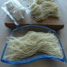 Buy cheap Shirataki Konjac Noodles from wholesalers