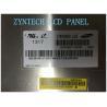 China 4PCS CCFL LTM190E4-L32 Monitor LCD Panel wholesale