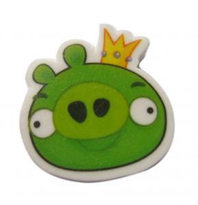 China promotional gift cartoon eraser on sale