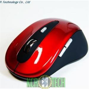 China Wholesale Wireless Bluetooth mouse LS-BM108  Optical mouse wholesale