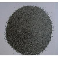 China Refractory Castable High Strength Wear Resistant Castable with Sic on sale