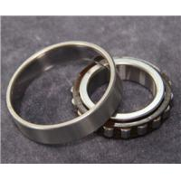 China 150X225X35mm N1030K Cylindrical Roller Bearing Lower Noise For Motors / Dynamos wholesale