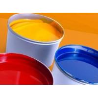 Industry Nano Calcium Carbonate NCC-112 For Solvent Based Paint , White Powder
