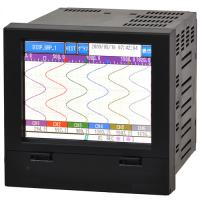 China KH200B-D:Universal low Cost Paperless Temperature Recorder wholesale