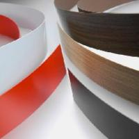 China pvc edgebanding for mdf board wholesale