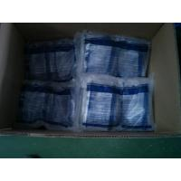 China High Quality Disposable Urine Bag (U-1-8) 2000ml/ 750ml/1500ml with CE/ISO wholesale