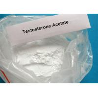 China Raw Testosterone Acetate Powder Bodybuilding Supplements Steroids wholesale