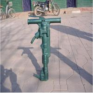 China B47 Pneumatic Air Breaker For Stone wholesale