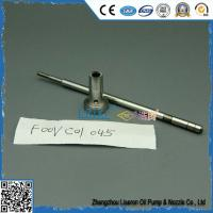 China Dodge Sprinter MERCEDES bosch diesel fuel pump valve FooVC01045 / F00VC01045 car exhaust valve F 00V C01 045 wholesale