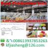 China Laundry Soap Production Line,Laundry Soap Finishing Line,Soap Making Machine,Whatsapp & mobile 008613937853263 wholesale