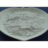 China White / Gray Potassium Aluminium Fluoride 20 - 325 Mesh For Fluxing Agents wholesale