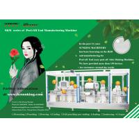 China CanTech,canfacts,canmaking,metalpackaging,canmakers,cannex fillex,cannex usa,aisa cantech,TheCanmaker,peel off lid on sale