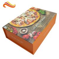 China Magnetic Rigid Gift Boxes with EVA Foam Tray ,  magnetic closure gift box wholesale