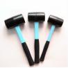 China Rubber Mallet with Fiberglass Handle RHA-4 wholesale