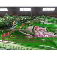 China hot sale cheap price 25kg ideal branded laundry detergent/bulk package detergent powder/bulk laundry powder to Sharjah wholesale