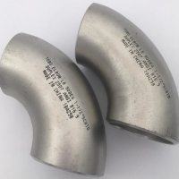 China 90d Elbow Butt Weling Fitting Super Stainless Steel F317ls32750 wholesale