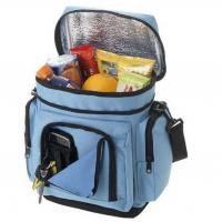 China refrigerated can cooler bags cooler bags wholesale