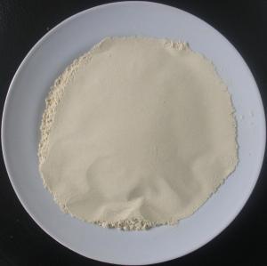 China Dehydrated White Onion Powder wholesale