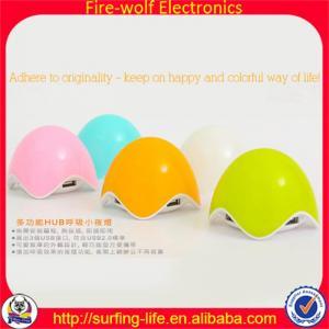 China Applausive night light.Wholesaler Night light,Excellent Night light manufacture&supplier wholesale