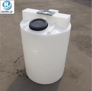 China XL-MC500LA wholesale