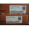 China THGBM5G5A1JBAIR THGBMBG5D1KBAIL  THGBMBG5D1KBAIT  THGBMDG5D1LBAIL Toshiba  eMMC  4G-byte 3 wholesale