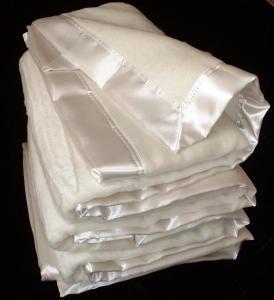 China Silk Blanket (GE--500003) wholesale