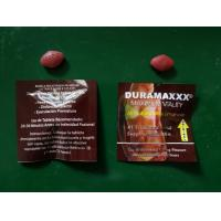 China Duramaxxx strong effect sex pills All Natural Male Enhancement Pills That Work Traditional Herbal wholesale