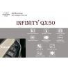 China Infinity QX50 Smart Electric Tailgate Lift Assisit System , Power Tailgate Lift Kit wholesale