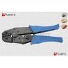 China Ratchet crimping tool wholesale