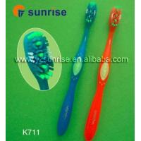 China Top Popular Oral Massage Toothbrush wholesale