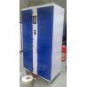 China 28 Pcs Cabinet Elevator Vending Machine Iot Control Software Data Base wholesale