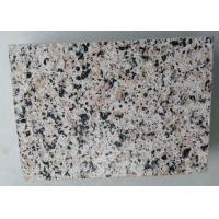 China Anti Abrasion Waterproof Exterior Insulation Finishing System for Decoration wholesale