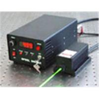 China CGDP-532-L-450 532nm low noise green laser wholesale