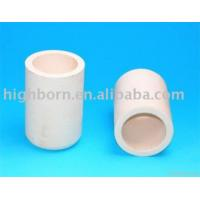 China Magnesia Ceramic Sleeving wholesale