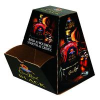 China Packaging box for beers on sale