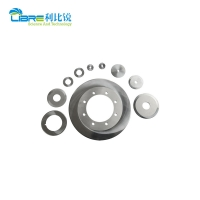 China HRC 66 Industrial Slitter Blades wholesale