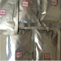 China High Purity And Competitive Price Fat Loss Raw Materials Calcium Pyruvate Powder CAS 52009-14-0 wholesale