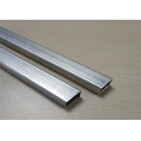 Buy cheap Heavy Truck Aluminum Car Parts Heat Sink Radiator High Frequency Oil Cooler Tube from wholesalers