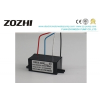 China REES-240P 230V Electric Centrifugal Switch 80A For Single Phase Motor wholesale